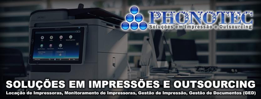 phonotec-solucoes-em-impressao-e-outsourcing