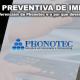 manutencao-preventiva-de-impressoras