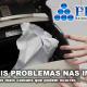 04-Principais-problemas-nas-impressoras